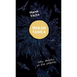 Wakan Tanka -  Hodiny náboženství pro přírodovědce