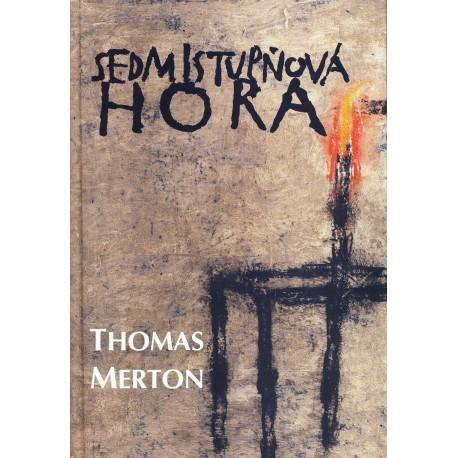 SEDMISTUPŇOVÁ HORA: Merton, Thomas