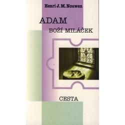 ADAM: Nouwen, Henri J. M.