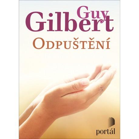 ODPUŠTĚNÍ: Gilbert, Guy