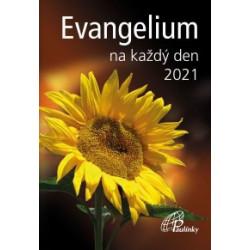 EVANGELIUM NA KAŽDÝ DEN