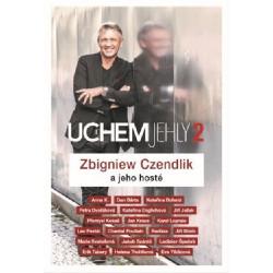 UCHEM JEHLY 2: Zbigniew Czendlik