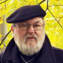 Max Kašparů