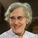 Régine Pernoudová
