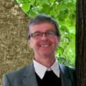 Michael Martinek