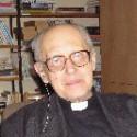 Stanislav Krátký