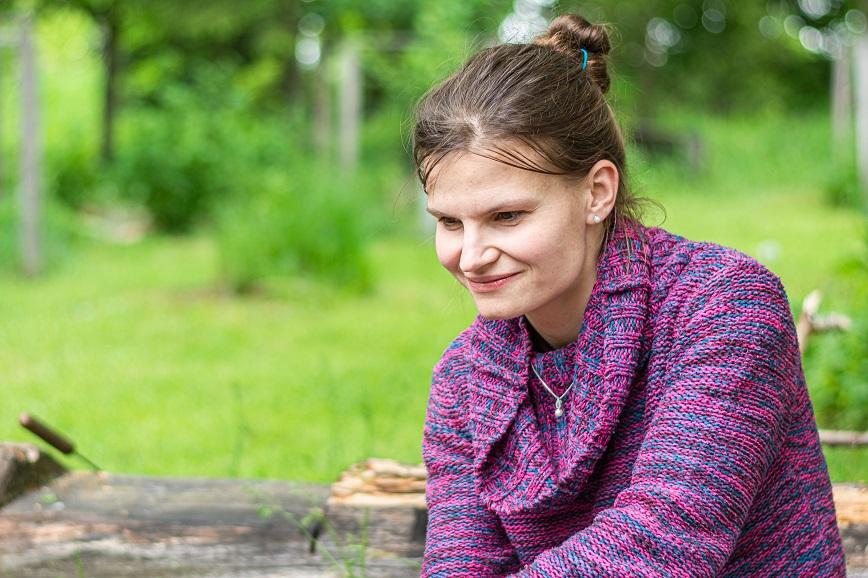 JanaFerbyova.jpg