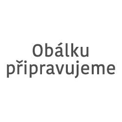 JÍZDA V LEVÉM PRUHU - rozhovor s Jožinem Valentou: Vácha Orko Marek